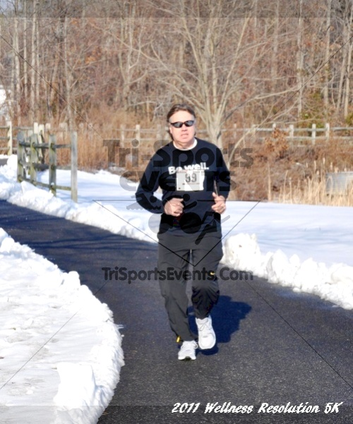 2nd Wellness Resolution 5K<br><br><br><br><a href='http://www.trisportsevents.com/pics/11_Wellness_5K_046.JPG' download='11_Wellness_5K_046.JPG'>Click here to download.</a><Br><a href='http://www.facebook.com/sharer.php?u=http:%2F%2Fwww.trisportsevents.com%2Fpics%2F11_Wellness_5K_046.JPG&t=2nd Wellness Resolution 5K' target='_blank'><img src='images/fb_share.png' width='100'></a>