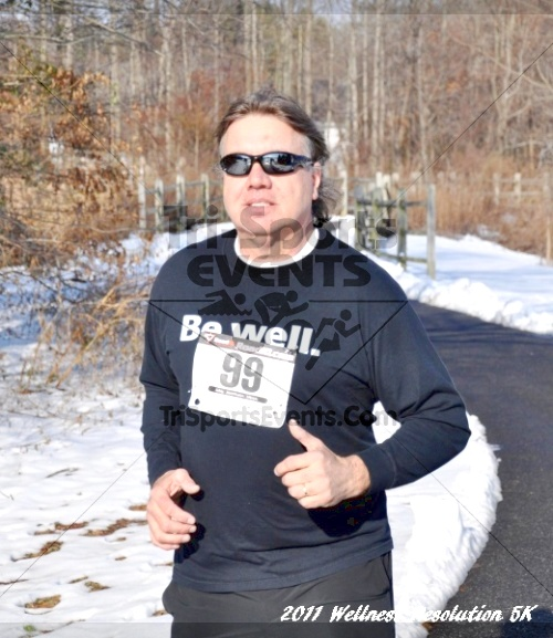 2nd Wellness Resolution 5K<br><br><br><br><a href='http://www.trisportsevents.com/pics/11_Wellness_5K_047.JPG' download='11_Wellness_5K_047.JPG'>Click here to download.</a><Br><a href='http://www.facebook.com/sharer.php?u=http:%2F%2Fwww.trisportsevents.com%2Fpics%2F11_Wellness_5K_047.JPG&t=2nd Wellness Resolution 5K' target='_blank'><img src='images/fb_share.png' width='100'></a>
