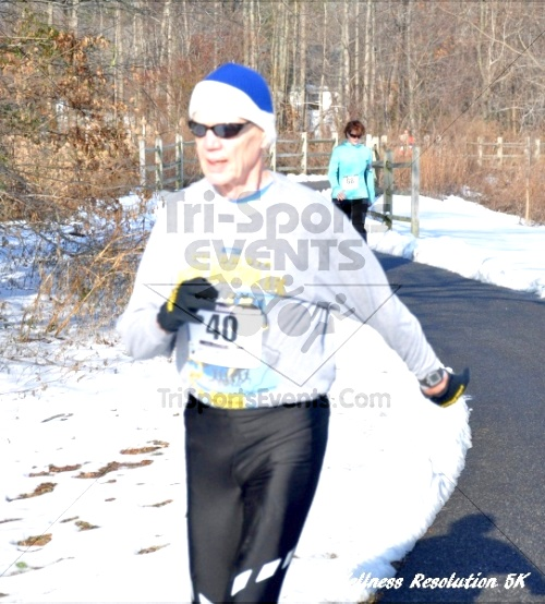 2nd Wellness Resolution 5K<br><br><br><br><a href='http://www.trisportsevents.com/pics/11_Wellness_5K_048.JPG' download='11_Wellness_5K_048.JPG'>Click here to download.</a><Br><a href='http://www.facebook.com/sharer.php?u=http:%2F%2Fwww.trisportsevents.com%2Fpics%2F11_Wellness_5K_048.JPG&t=2nd Wellness Resolution 5K' target='_blank'><img src='images/fb_share.png' width='100'></a>