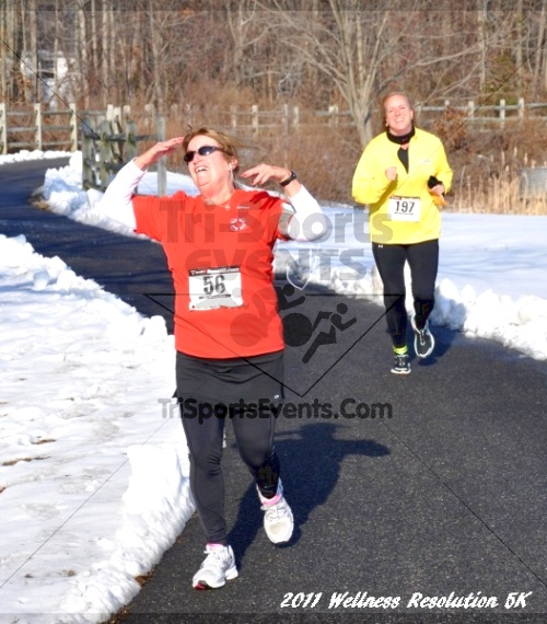2nd Wellness Resolution 5K<br><br><br><br><a href='http://www.trisportsevents.com/pics/11_Wellness_5K_050.JPG' download='11_Wellness_5K_050.JPG'>Click here to download.</a><Br><a href='http://www.facebook.com/sharer.php?u=http:%2F%2Fwww.trisportsevents.com%2Fpics%2F11_Wellness_5K_050.JPG&t=2nd Wellness Resolution 5K' target='_blank'><img src='images/fb_share.png' width='100'></a>