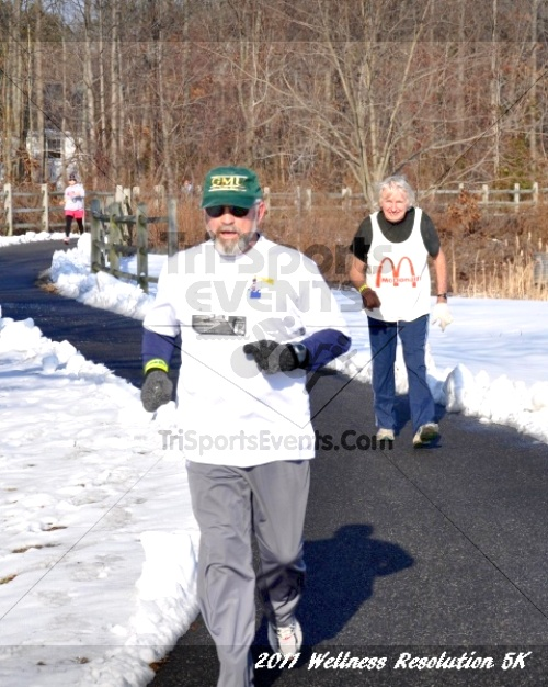 2nd Wellness Resolution 5K<br><br><br><br><a href='http://www.trisportsevents.com/pics/11_Wellness_5K_054.JPG' download='11_Wellness_5K_054.JPG'>Click here to download.</a><Br><a href='http://www.facebook.com/sharer.php?u=http:%2F%2Fwww.trisportsevents.com%2Fpics%2F11_Wellness_5K_054.JPG&t=2nd Wellness Resolution 5K' target='_blank'><img src='images/fb_share.png' width='100'></a>
