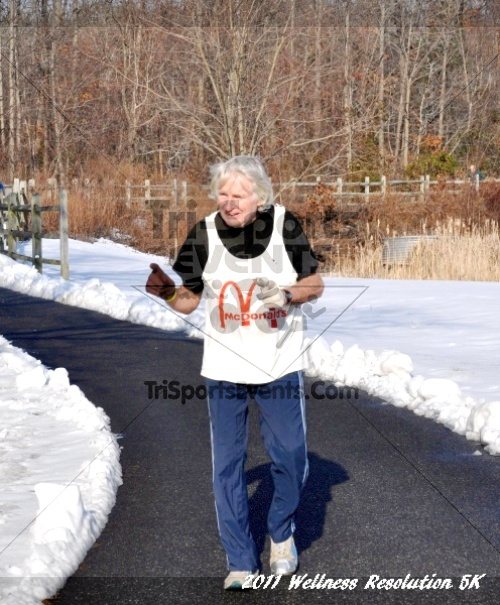 2nd Wellness Resolution 5K<br><br><br><br><a href='http://www.trisportsevents.com/pics/11_Wellness_5K_055.JPG' download='11_Wellness_5K_055.JPG'>Click here to download.</a><Br><a href='http://www.facebook.com/sharer.php?u=http:%2F%2Fwww.trisportsevents.com%2Fpics%2F11_Wellness_5K_055.JPG&t=2nd Wellness Resolution 5K' target='_blank'><img src='images/fb_share.png' width='100'></a>