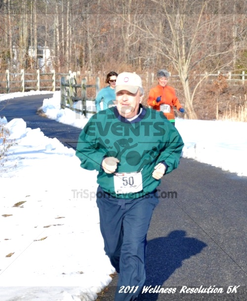 2nd Wellness Resolution 5K<br><br><br><br><a href='http://www.trisportsevents.com/pics/11_Wellness_5K_058.JPG' download='11_Wellness_5K_058.JPG'>Click here to download.</a><Br><a href='http://www.facebook.com/sharer.php?u=http:%2F%2Fwww.trisportsevents.com%2Fpics%2F11_Wellness_5K_058.JPG&t=2nd Wellness Resolution 5K' target='_blank'><img src='images/fb_share.png' width='100'></a>