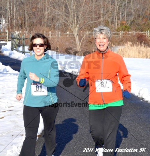 2nd Wellness Resolution 5K<br><br><br><br><a href='http://www.trisportsevents.com/pics/11_Wellness_5K_059.JPG' download='11_Wellness_5K_059.JPG'>Click here to download.</a><Br><a href='http://www.facebook.com/sharer.php?u=http:%2F%2Fwww.trisportsevents.com%2Fpics%2F11_Wellness_5K_059.JPG&t=2nd Wellness Resolution 5K' target='_blank'><img src='images/fb_share.png' width='100'></a>