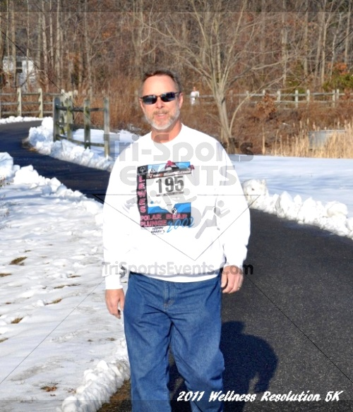 2nd Wellness Resolution 5K<br><br><br><br><a href='http://www.trisportsevents.com/pics/11_Wellness_5K_061.JPG' download='11_Wellness_5K_061.JPG'>Click here to download.</a><Br><a href='http://www.facebook.com/sharer.php?u=http:%2F%2Fwww.trisportsevents.com%2Fpics%2F11_Wellness_5K_061.JPG&t=2nd Wellness Resolution 5K' target='_blank'><img src='images/fb_share.png' width='100'></a>