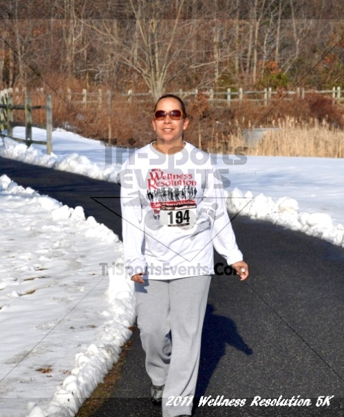 2nd Wellness Resolution 5K<br><br><br><br><a href='http://www.trisportsevents.com/pics/11_Wellness_5K_062.JPG' download='11_Wellness_5K_062.JPG'>Click here to download.</a><Br><a href='http://www.facebook.com/sharer.php?u=http:%2F%2Fwww.trisportsevents.com%2Fpics%2F11_Wellness_5K_062.JPG&t=2nd Wellness Resolution 5K' target='_blank'><img src='images/fb_share.png' width='100'></a>