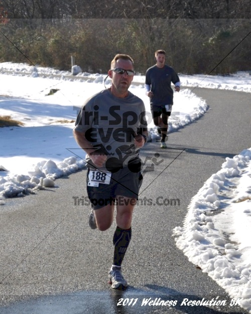 2nd Wellness Resolution 5K<br><br><br><br><a href='http://www.trisportsevents.com/pics/11_Wellness_5K_071.JPG' download='11_Wellness_5K_071.JPG'>Click here to download.</a><Br><a href='http://www.facebook.com/sharer.php?u=http:%2F%2Fwww.trisportsevents.com%2Fpics%2F11_Wellness_5K_071.JPG&t=2nd Wellness Resolution 5K' target='_blank'><img src='images/fb_share.png' width='100'></a>