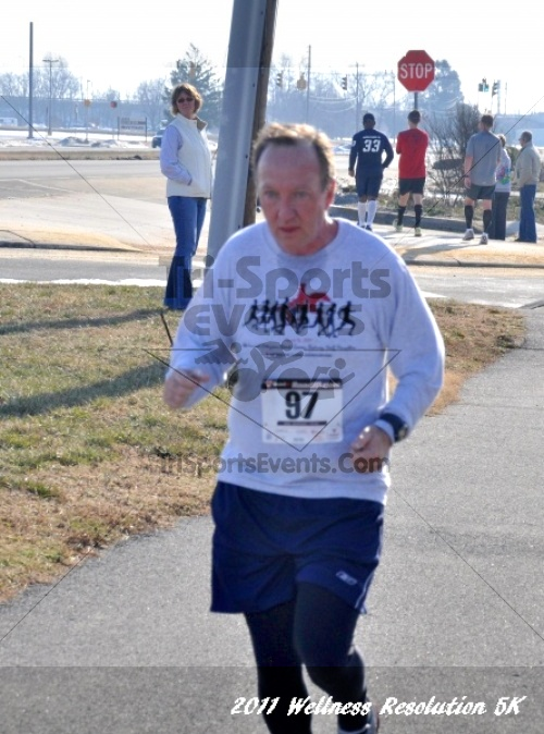2nd Wellness Resolution 5K<br><br><br><br><a href='http://www.trisportsevents.com/pics/11_Wellness_5K_080.JPG' download='11_Wellness_5K_080.JPG'>Click here to download.</a><Br><a href='http://www.facebook.com/sharer.php?u=http:%2F%2Fwww.trisportsevents.com%2Fpics%2F11_Wellness_5K_080.JPG&t=2nd Wellness Resolution 5K' target='_blank'><img src='images/fb_share.png' width='100'></a>