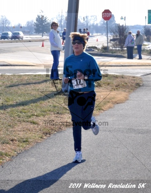 2nd Wellness Resolution 5K<br><br><br><br><a href='http://www.trisportsevents.com/pics/11_Wellness_5K_082.JPG' download='11_Wellness_5K_082.JPG'>Click here to download.</a><Br><a href='http://www.facebook.com/sharer.php?u=http:%2F%2Fwww.trisportsevents.com%2Fpics%2F11_Wellness_5K_082.JPG&t=2nd Wellness Resolution 5K' target='_blank'><img src='images/fb_share.png' width='100'></a>