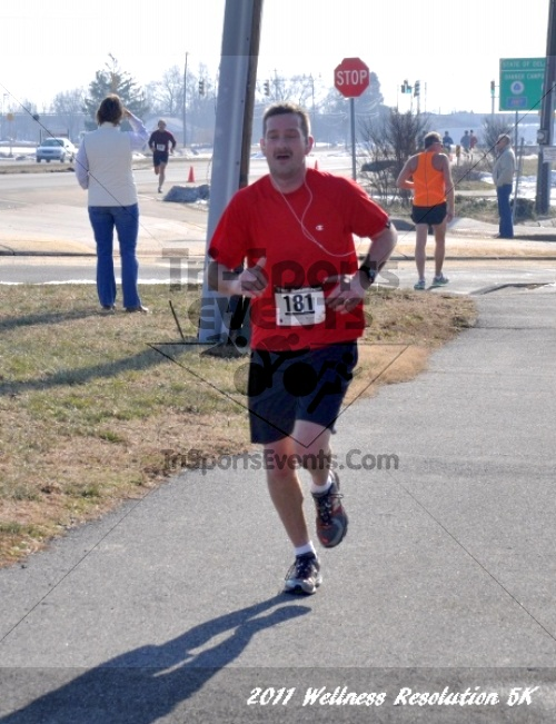 2nd Wellness Resolution 5K<br><br><br><br><a href='http://www.trisportsevents.com/pics/11_Wellness_5K_085.JPG' download='11_Wellness_5K_085.JPG'>Click here to download.</a><Br><a href='http://www.facebook.com/sharer.php?u=http:%2F%2Fwww.trisportsevents.com%2Fpics%2F11_Wellness_5K_085.JPG&t=2nd Wellness Resolution 5K' target='_blank'><img src='images/fb_share.png' width='100'></a>