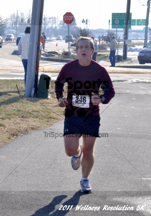 2nd Wellness Resolution 5K<br><br><br><br><a href='http://www.trisportsevents.com/pics/11_Wellness_5K_086.JPG' download='11_Wellness_5K_086.JPG'>Click here to download.</a><Br><a href='http://www.facebook.com/sharer.php?u=http:%2F%2Fwww.trisportsevents.com%2Fpics%2F11_Wellness_5K_086.JPG&t=2nd Wellness Resolution 5K' target='_blank'><img src='images/fb_share.png' width='100'></a>