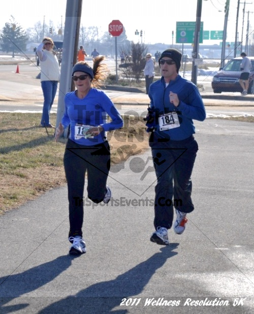2nd Wellness Resolution 5K<br><br><br><br><a href='http://www.trisportsevents.com/pics/11_Wellness_5K_087.JPG' download='11_Wellness_5K_087.JPG'>Click here to download.</a><Br><a href='http://www.facebook.com/sharer.php?u=http:%2F%2Fwww.trisportsevents.com%2Fpics%2F11_Wellness_5K_087.JPG&t=2nd Wellness Resolution 5K' target='_blank'><img src='images/fb_share.png' width='100'></a>