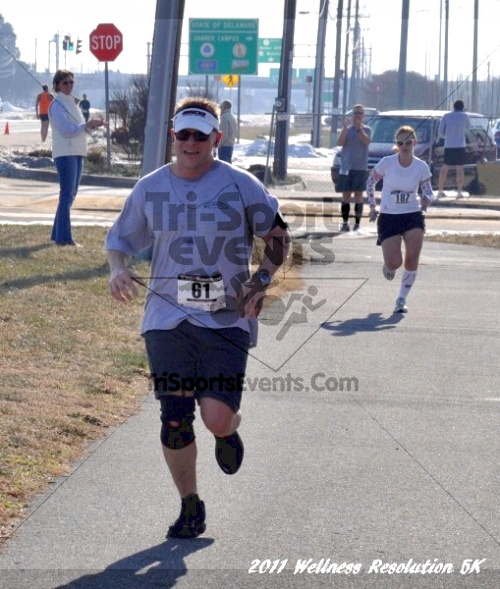 2nd Wellness Resolution 5K<br><br><br><br><a href='http://www.trisportsevents.com/pics/11_Wellness_5K_088.JPG' download='11_Wellness_5K_088.JPG'>Click here to download.</a><Br><a href='http://www.facebook.com/sharer.php?u=http:%2F%2Fwww.trisportsevents.com%2Fpics%2F11_Wellness_5K_088.JPG&t=2nd Wellness Resolution 5K' target='_blank'><img src='images/fb_share.png' width='100'></a>