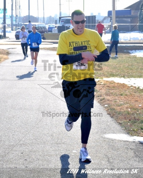 2nd Wellness Resolution 5K<br><br><br><br><a href='http://www.trisportsevents.com/pics/11_Wellness_5K_090.JPG' download='11_Wellness_5K_090.JPG'>Click here to download.</a><Br><a href='http://www.facebook.com/sharer.php?u=http:%2F%2Fwww.trisportsevents.com%2Fpics%2F11_Wellness_5K_090.JPG&t=2nd Wellness Resolution 5K' target='_blank'><img src='images/fb_share.png' width='100'></a>