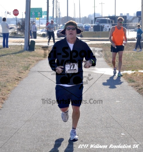 2nd Wellness Resolution 5K<br><br><br><br><a href='http://www.trisportsevents.com/pics/11_Wellness_5K_092.JPG' download='11_Wellness_5K_092.JPG'>Click here to download.</a><Br><a href='http://www.facebook.com/sharer.php?u=http:%2F%2Fwww.trisportsevents.com%2Fpics%2F11_Wellness_5K_092.JPG&t=2nd Wellness Resolution 5K' target='_blank'><img src='images/fb_share.png' width='100'></a>