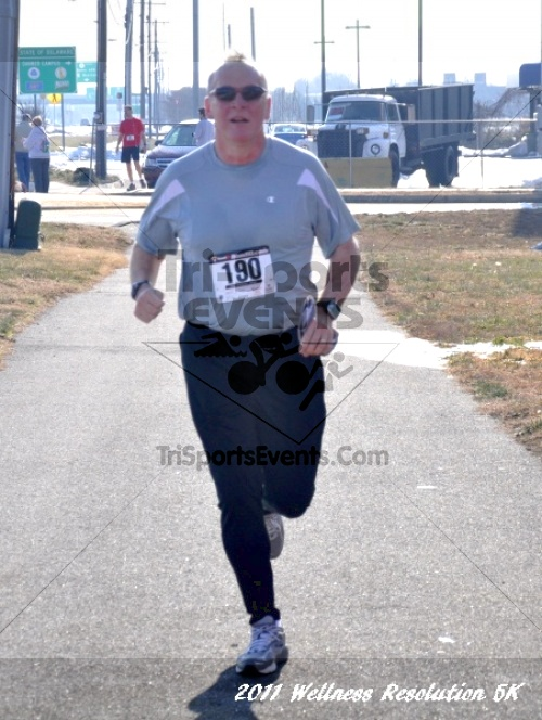 2nd Wellness Resolution 5K<br><br><br><br><a href='http://www.trisportsevents.com/pics/11_Wellness_5K_093.JPG' download='11_Wellness_5K_093.JPG'>Click here to download.</a><Br><a href='http://www.facebook.com/sharer.php?u=http:%2F%2Fwww.trisportsevents.com%2Fpics%2F11_Wellness_5K_093.JPG&t=2nd Wellness Resolution 5K' target='_blank'><img src='images/fb_share.png' width='100'></a>