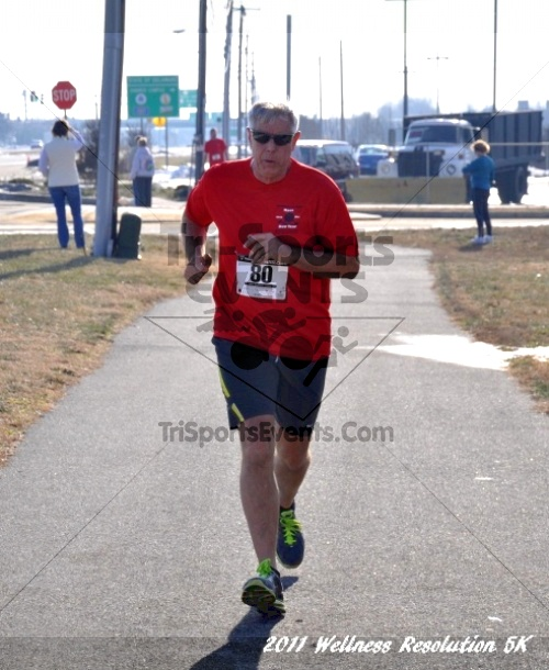 2nd Wellness Resolution 5K<br><br><br><br><a href='http://www.trisportsevents.com/pics/11_Wellness_5K_094.JPG' download='11_Wellness_5K_094.JPG'>Click here to download.</a><Br><a href='http://www.facebook.com/sharer.php?u=http:%2F%2Fwww.trisportsevents.com%2Fpics%2F11_Wellness_5K_094.JPG&t=2nd Wellness Resolution 5K' target='_blank'><img src='images/fb_share.png' width='100'></a>