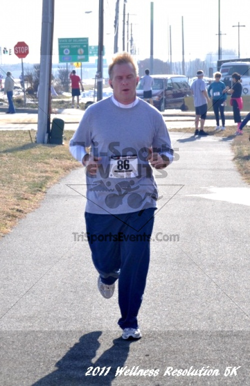 2nd Wellness Resolution 5K<br><br><br><br><a href='http://www.trisportsevents.com/pics/11_Wellness_5K_098.JPG' download='11_Wellness_5K_098.JPG'>Click here to download.</a><Br><a href='http://www.facebook.com/sharer.php?u=http:%2F%2Fwww.trisportsevents.com%2Fpics%2F11_Wellness_5K_098.JPG&t=2nd Wellness Resolution 5K' target='_blank'><img src='images/fb_share.png' width='100'></a>