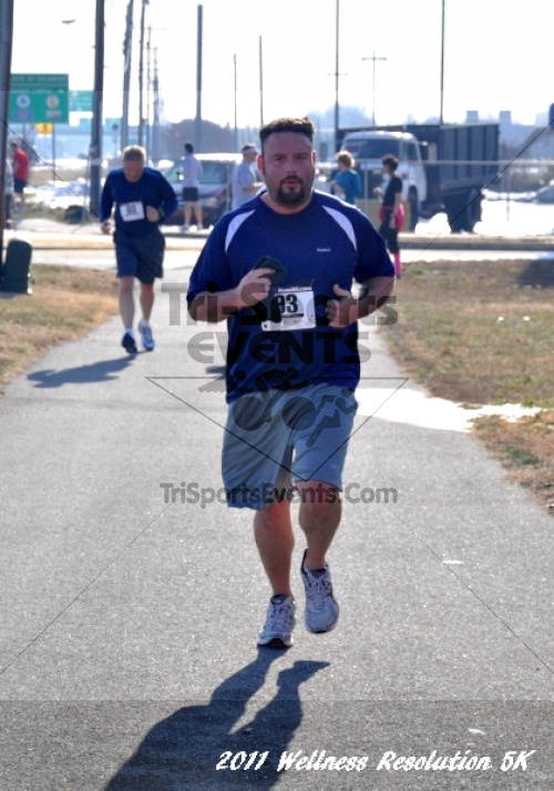 2nd Wellness Resolution 5K<br><br><br><br><a href='http://www.trisportsevents.com/pics/11_Wellness_5K_099.JPG' download='11_Wellness_5K_099.JPG'>Click here to download.</a><Br><a href='http://www.facebook.com/sharer.php?u=http:%2F%2Fwww.trisportsevents.com%2Fpics%2F11_Wellness_5K_099.JPG&t=2nd Wellness Resolution 5K' target='_blank'><img src='images/fb_share.png' width='100'></a>