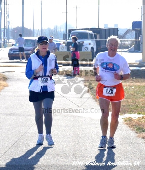 2nd Wellness Resolution 5K<br><br><br><br><a href='http://www.trisportsevents.com/pics/11_Wellness_5K_100.JPG' download='11_Wellness_5K_100.JPG'>Click here to download.</a><Br><a href='http://www.facebook.com/sharer.php?u=http:%2F%2Fwww.trisportsevents.com%2Fpics%2F11_Wellness_5K_100.JPG&t=2nd Wellness Resolution 5K' target='_blank'><img src='images/fb_share.png' width='100'></a>