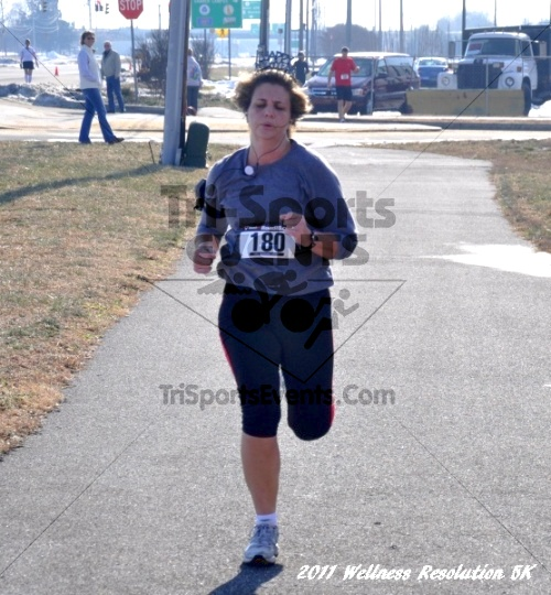 2nd Wellness Resolution 5K<br><br><br><br><a href='http://www.trisportsevents.com/pics/11_Wellness_5K_101.JPG' download='11_Wellness_5K_101.JPG'>Click here to download.</a><Br><a href='http://www.facebook.com/sharer.php?u=http:%2F%2Fwww.trisportsevents.com%2Fpics%2F11_Wellness_5K_101.JPG&t=2nd Wellness Resolution 5K' target='_blank'><img src='images/fb_share.png' width='100'></a>