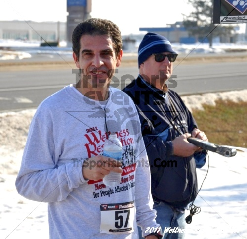2nd Wellness Resolution 5K<br><br><br><br><a href='http://www.trisportsevents.com/pics/11_Wellness_5K_102.JPG' download='11_Wellness_5K_102.JPG'>Click here to download.</a><Br><a href='http://www.facebook.com/sharer.php?u=http:%2F%2Fwww.trisportsevents.com%2Fpics%2F11_Wellness_5K_102.JPG&t=2nd Wellness Resolution 5K' target='_blank'><img src='images/fb_share.png' width='100'></a>