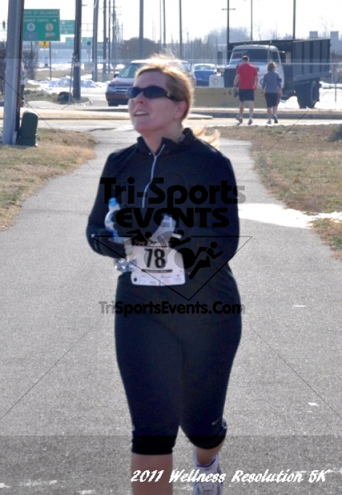2nd Wellness Resolution 5K<br><br><br><br><a href='http://www.trisportsevents.com/pics/11_Wellness_5K_103.JPG' download='11_Wellness_5K_103.JPG'>Click here to download.</a><Br><a href='http://www.facebook.com/sharer.php?u=http:%2F%2Fwww.trisportsevents.com%2Fpics%2F11_Wellness_5K_103.JPG&t=2nd Wellness Resolution 5K' target='_blank'><img src='images/fb_share.png' width='100'></a>
