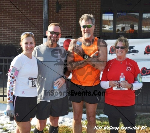 2nd Wellness Resolution 5K<br><br><br><br><a href='http://www.trisportsevents.com/pics/11_Wellness_5K_107.JPG' download='11_Wellness_5K_107.JPG'>Click here to download.</a><Br><a href='http://www.facebook.com/sharer.php?u=http:%2F%2Fwww.trisportsevents.com%2Fpics%2F11_Wellness_5K_107.JPG&t=2nd Wellness Resolution 5K' target='_blank'><img src='images/fb_share.png' width='100'></a>