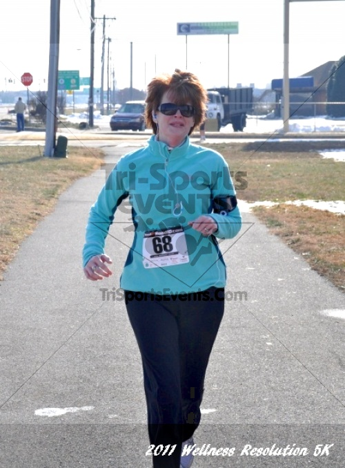 2nd Wellness Resolution 5K<br><br><br><br><a href='http://www.trisportsevents.com/pics/11_Wellness_5K_111.JPG' download='11_Wellness_5K_111.JPG'>Click here to download.</a><Br><a href='http://www.facebook.com/sharer.php?u=http:%2F%2Fwww.trisportsevents.com%2Fpics%2F11_Wellness_5K_111.JPG&t=2nd Wellness Resolution 5K' target='_blank'><img src='images/fb_share.png' width='100'></a>