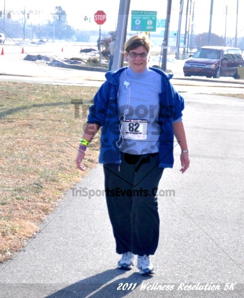 2nd Wellness Resolution 5K<br><br><br><br><a href='http://www.trisportsevents.com/pics/11_Wellness_5K_114.JPG' download='11_Wellness_5K_114.JPG'>Click here to download.</a><Br><a href='http://www.facebook.com/sharer.php?u=http:%2F%2Fwww.trisportsevents.com%2Fpics%2F11_Wellness_5K_114.JPG&t=2nd Wellness Resolution 5K' target='_blank'><img src='images/fb_share.png' width='100'></a>