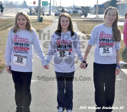 2nd Wellness Resolution 5K<br><br><br><br><a href='http://www.trisportsevents.com/pics/11_Wellness_5K_117.JPG' download='11_Wellness_5K_117.JPG'>Click here to download.</a><Br><a href='http://www.facebook.com/sharer.php?u=http:%2F%2Fwww.trisportsevents.com%2Fpics%2F11_Wellness_5K_117.JPG&t=2nd Wellness Resolution 5K' target='_blank'><img src='images/fb_share.png' width='100'></a>
