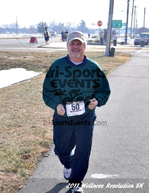 2nd Wellness Resolution 5K<br><br><br><br><a href='http://www.trisportsevents.com/pics/11_Wellness_5K_118.JPG' download='11_Wellness_5K_118.JPG'>Click here to download.</a><Br><a href='http://www.facebook.com/sharer.php?u=http:%2F%2Fwww.trisportsevents.com%2Fpics%2F11_Wellness_5K_118.JPG&t=2nd Wellness Resolution 5K' target='_blank'><img src='images/fb_share.png' width='100'></a>