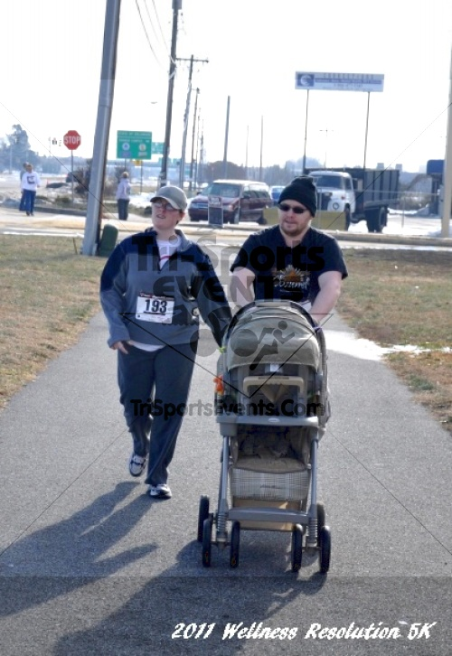 2nd Wellness Resolution 5K<br><br><br><br><a href='http://www.trisportsevents.com/pics/11_Wellness_5K_119.JPG' download='11_Wellness_5K_119.JPG'>Click here to download.</a><Br><a href='http://www.facebook.com/sharer.php?u=http:%2F%2Fwww.trisportsevents.com%2Fpics%2F11_Wellness_5K_119.JPG&t=2nd Wellness Resolution 5K' target='_blank'><img src='images/fb_share.png' width='100'></a>