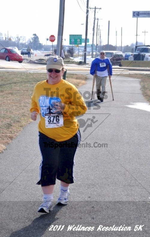 2nd Wellness Resolution 5K<br><br><br><br><a href='http://www.trisportsevents.com/pics/11_Wellness_5K_121.JPG' download='11_Wellness_5K_121.JPG'>Click here to download.</a><Br><a href='http://www.facebook.com/sharer.php?u=http:%2F%2Fwww.trisportsevents.com%2Fpics%2F11_Wellness_5K_121.JPG&t=2nd Wellness Resolution 5K' target='_blank'><img src='images/fb_share.png' width='100'></a>