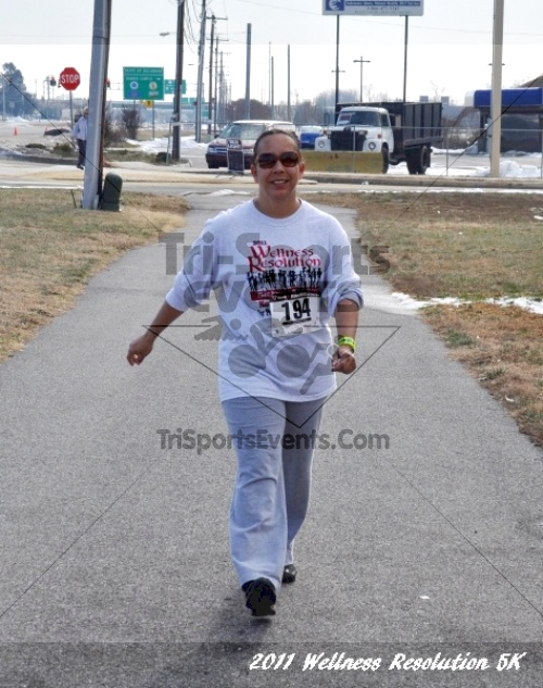 2nd Wellness Resolution 5K<br><br><br><br><a href='http://www.trisportsevents.com/pics/11_Wellness_5K_123.JPG' download='11_Wellness_5K_123.JPG'>Click here to download.</a><Br><a href='http://www.facebook.com/sharer.php?u=http:%2F%2Fwww.trisportsevents.com%2Fpics%2F11_Wellness_5K_123.JPG&t=2nd Wellness Resolution 5K' target='_blank'><img src='images/fb_share.png' width='100'></a>