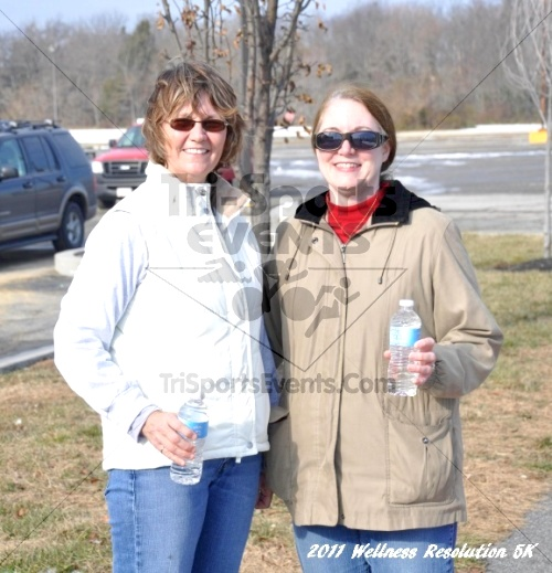 2nd Wellness Resolution 5K<br><br><br><br><a href='http://www.trisportsevents.com/pics/11_Wellness_5K_124.JPG' download='11_Wellness_5K_124.JPG'>Click here to download.</a><Br><a href='http://www.facebook.com/sharer.php?u=http:%2F%2Fwww.trisportsevents.com%2Fpics%2F11_Wellness_5K_124.JPG&t=2nd Wellness Resolution 5K' target='_blank'><img src='images/fb_share.png' width='100'></a>