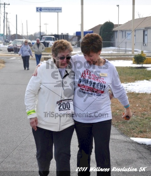 2nd Wellness Resolution 5K<br><br><br><br><a href='http://www.trisportsevents.com/pics/11_Wellness_5K_126.JPG' download='11_Wellness_5K_126.JPG'>Click here to download.</a><Br><a href='http://www.facebook.com/sharer.php?u=http:%2F%2Fwww.trisportsevents.com%2Fpics%2F11_Wellness_5K_126.JPG&t=2nd Wellness Resolution 5K' target='_blank'><img src='images/fb_share.png' width='100'></a>