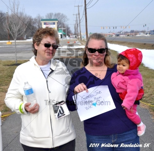 2nd Wellness Resolution 5K<br><br><br><br><a href='http://www.trisportsevents.com/pics/11_Wellness_5K_129.JPG' download='11_Wellness_5K_129.JPG'>Click here to download.</a><Br><a href='http://www.facebook.com/sharer.php?u=http:%2F%2Fwww.trisportsevents.com%2Fpics%2F11_Wellness_5K_129.JPG&t=2nd Wellness Resolution 5K' target='_blank'><img src='images/fb_share.png' width='100'></a>