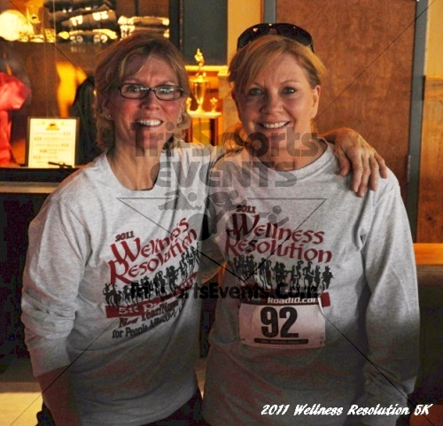 2nd Wellness Resolution 5K<br><br><br><br><a href='http://www.trisportsevents.com/pics/11_Wellness_5K_136.JPG' download='11_Wellness_5K_136.JPG'>Click here to download.</a><Br><a href='http://www.facebook.com/sharer.php?u=http:%2F%2Fwww.trisportsevents.com%2Fpics%2F11_Wellness_5K_136.JPG&t=2nd Wellness Resolution 5K' target='_blank'><img src='images/fb_share.png' width='100'></a>
