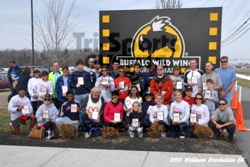 2nd Wellness Resolution 5K<br><br><br><br><a href='http://www.trisportsevents.com/pics/11_Wellness_5K_143.JPG' download='11_Wellness_5K_143.JPG'>Click here to download.</a><Br><a href='http://www.facebook.com/sharer.php?u=http:%2F%2Fwww.trisportsevents.com%2Fpics%2F11_Wellness_5K_143.JPG&t=2nd Wellness Resolution 5K' target='_blank'><img src='images/fb_share.png' width='100'></a>