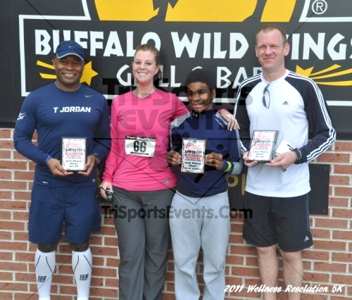 2nd Wellness Resolution 5K<br><br><br><br><a href='http://www.trisportsevents.com/pics/11_Wellness_5K_148.JPG' download='11_Wellness_5K_148.JPG'>Click here to download.</a><Br><a href='http://www.facebook.com/sharer.php?u=http:%2F%2Fwww.trisportsevents.com%2Fpics%2F11_Wellness_5K_148.JPG&t=2nd Wellness Resolution 5K' target='_blank'><img src='images/fb_share.png' width='100'></a>