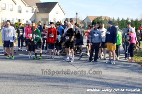 Wishbone Turkey Trot 5K Run/Walk<br><br><br><br><a href='https://www.trisportsevents.com/pics/11_Wishbone_Turkey_Trot_004.JPG' download='11_Wishbone_Turkey_Trot_004.JPG'>Click here to download.</a><Br><a href='http://www.facebook.com/sharer.php?u=http:%2F%2Fwww.trisportsevents.com%2Fpics%2F11_Wishbone_Turkey_Trot_004.JPG&t=Wishbone Turkey Trot 5K Run/Walk' target='_blank'><img src='images/fb_share.png' width='100'></a>