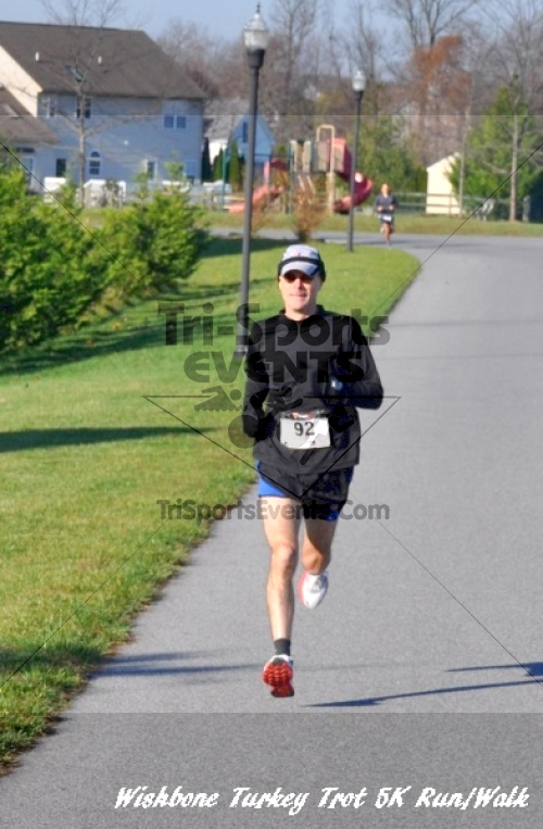 Wishbone Turkey Trot 5K Run/Walk<br><br><br><br><a href='http://www.trisportsevents.com/pics/11_Wishbone_Turkey_Trot_008.JPG' download='11_Wishbone_Turkey_Trot_008.JPG'>Click here to download.</a><Br><a href='http://www.facebook.com/sharer.php?u=http:%2F%2Fwww.trisportsevents.com%2Fpics%2F11_Wishbone_Turkey_Trot_008.JPG&t=Wishbone Turkey Trot 5K Run/Walk' target='_blank'><img src='images/fb_share.png' width='100'></a>