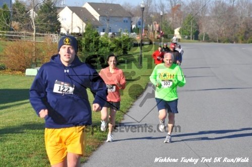 Wishbone Turkey Trot 5K Run/Walk<br><br><br><br><a href='http://www.trisportsevents.com/pics/11_Wishbone_Turkey_Trot_014.JPG' download='11_Wishbone_Turkey_Trot_014.JPG'>Click here to download.</a><Br><a href='http://www.facebook.com/sharer.php?u=http:%2F%2Fwww.trisportsevents.com%2Fpics%2F11_Wishbone_Turkey_Trot_014.JPG&t=Wishbone Turkey Trot 5K Run/Walk' target='_blank'><img src='images/fb_share.png' width='100'></a>