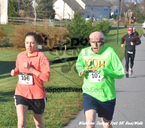 Wishbone Turkey Trot 5K Run/Walk<br><br><br><br><a href='http://www.trisportsevents.com/pics/11_Wishbone_Turkey_Trot_015.JPG' download='11_Wishbone_Turkey_Trot_015.JPG'>Click here to download.</a><Br><a href='http://www.facebook.com/sharer.php?u=http:%2F%2Fwww.trisportsevents.com%2Fpics%2F11_Wishbone_Turkey_Trot_015.JPG&t=Wishbone Turkey Trot 5K Run/Walk' target='_blank'><img src='images/fb_share.png' width='100'></a>