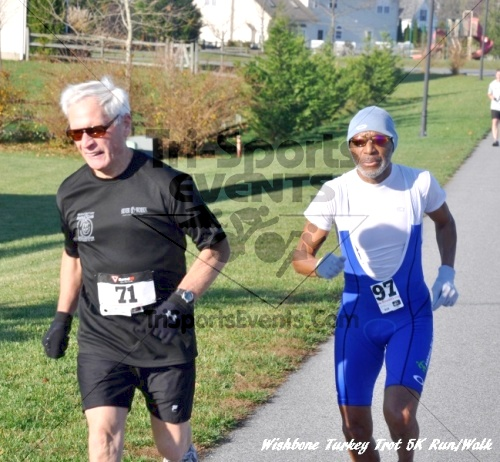 Wishbone Turkey Trot 5K Run/Walk<br><br><br><br><a href='http://www.trisportsevents.com/pics/11_Wishbone_Turkey_Trot_018.JPG' download='11_Wishbone_Turkey_Trot_018.JPG'>Click here to download.</a><Br><a href='http://www.facebook.com/sharer.php?u=http:%2F%2Fwww.trisportsevents.com%2Fpics%2F11_Wishbone_Turkey_Trot_018.JPG&t=Wishbone Turkey Trot 5K Run/Walk' target='_blank'><img src='images/fb_share.png' width='100'></a>