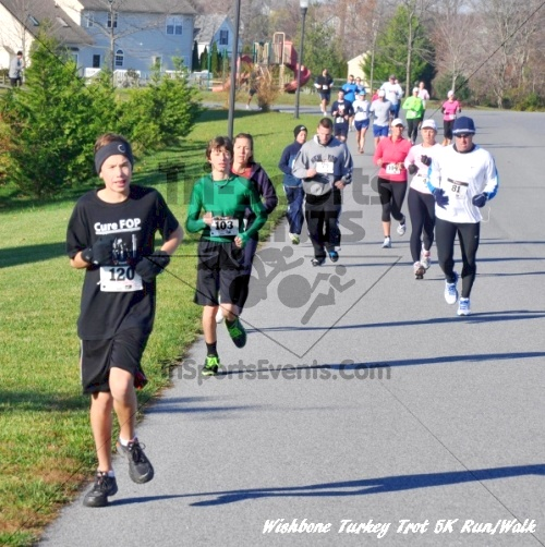 Wishbone Turkey Trot 5K Run/Walk<br><br><br><br><a href='http://www.trisportsevents.com/pics/11_Wishbone_Turkey_Trot_020.JPG' download='11_Wishbone_Turkey_Trot_020.JPG'>Click here to download.</a><Br><a href='http://www.facebook.com/sharer.php?u=http:%2F%2Fwww.trisportsevents.com%2Fpics%2F11_Wishbone_Turkey_Trot_020.JPG&t=Wishbone Turkey Trot 5K Run/Walk' target='_blank'><img src='images/fb_share.png' width='100'></a>