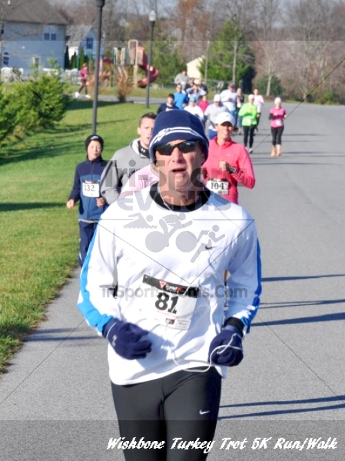Wishbone Turkey Trot 5K Run/Walk<br><br><br><br><a href='https://www.trisportsevents.com/pics/11_Wishbone_Turkey_Trot_022.JPG' download='11_Wishbone_Turkey_Trot_022.JPG'>Click here to download.</a><Br><a href='http://www.facebook.com/sharer.php?u=http:%2F%2Fwww.trisportsevents.com%2Fpics%2F11_Wishbone_Turkey_Trot_022.JPG&t=Wishbone Turkey Trot 5K Run/Walk' target='_blank'><img src='images/fb_share.png' width='100'></a>