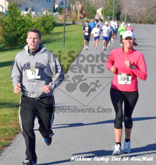 Wishbone Turkey Trot 5K Run/Walk<br><br><br><br><a href='http://www.trisportsevents.com/pics/11_Wishbone_Turkey_Trot_023.JPG' download='11_Wishbone_Turkey_Trot_023.JPG'>Click here to download.</a><Br><a href='http://www.facebook.com/sharer.php?u=http:%2F%2Fwww.trisportsevents.com%2Fpics%2F11_Wishbone_Turkey_Trot_023.JPG&t=Wishbone Turkey Trot 5K Run/Walk' target='_blank'><img src='images/fb_share.png' width='100'></a>