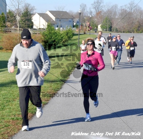 Wishbone Turkey Trot 5K Run/Walk<br><br><br><br><a href='http://www.trisportsevents.com/pics/11_Wishbone_Turkey_Trot_030.JPG' download='11_Wishbone_Turkey_Trot_030.JPG'>Click here to download.</a><Br><a href='http://www.facebook.com/sharer.php?u=http:%2F%2Fwww.trisportsevents.com%2Fpics%2F11_Wishbone_Turkey_Trot_030.JPG&t=Wishbone Turkey Trot 5K Run/Walk' target='_blank'><img src='images/fb_share.png' width='100'></a>